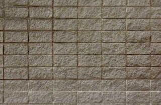 Rough brick 0034
