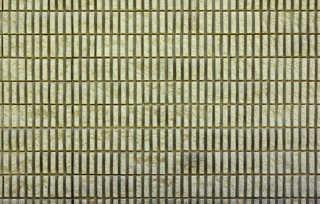 Rough brick 0035