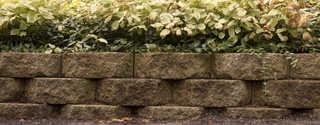 Rough brick 0036