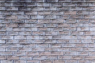 Rough brick 0037