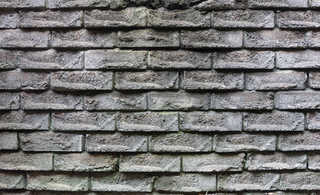 Rough brick 0039
