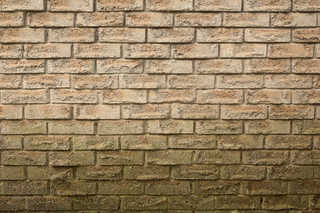 Rough brick 0041
