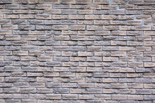 Rough brick 0043