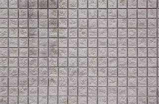 Rough brick 0044