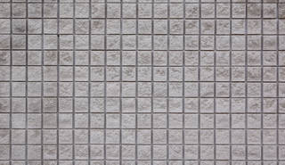 rough-brick_0044 texture