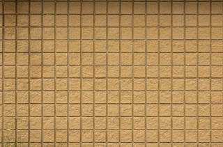 Rough brick 0045