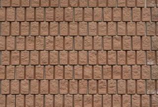 rough-brick_0046 texture