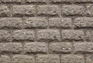 Rough brick 0047