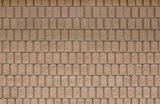Rough brick 0048