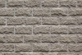 Rough brick 0050