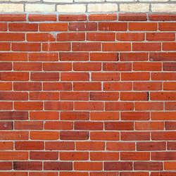 Smooth Brick Category