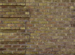 Smooth brick 0029