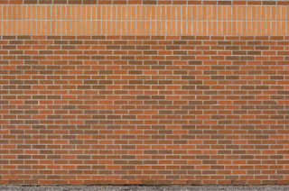 Smooth brick 0047