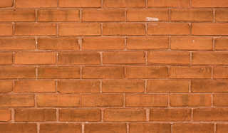 Smooth brick 0048
