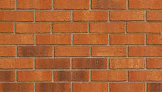 Smooth brick 0049