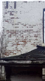 Texture of /buildings/derelict-buildings-and-ruins/derelict-buildings-and-ruins_0018_02