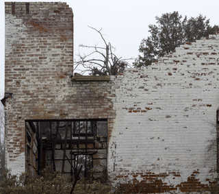 Texture of /buildings/derelict-buildings-and-ruins/derelict-buildings-and-ruins_0018_03