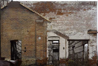 Texture of /buildings/derelict-buildings-and-ruins/derelict-buildings-and-ruins_0018_04