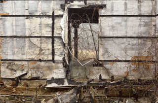 Texture of /buildings/derelict-buildings-and-ruins/derelict-buildings-and-ruins_0018_05