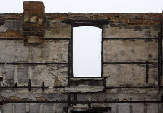 Texture of /buildings/derelict-buildings-and-ruins/derelict-buildings-and-ruins_0018_06