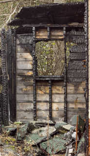 Texture of /buildings/derelict-buildings-and-ruins/derelict-buildings-and-ruins_0018_07
