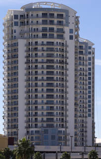 Highrises and skyscrapers 0021