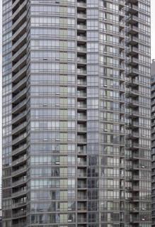 Skyscraper Textures In High Resolution Texturemax