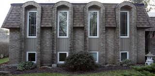 Houses 0006