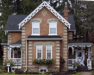 Houses 0007