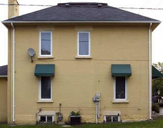 Houses 0011