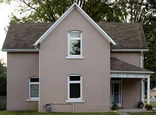 Houses 0013
