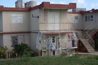 Houses 0022