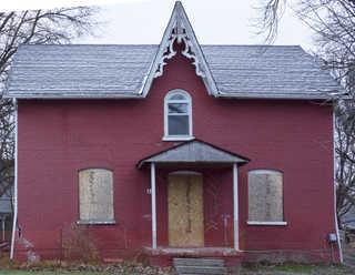 Houses 0023
