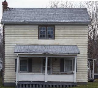 Houses 0025
