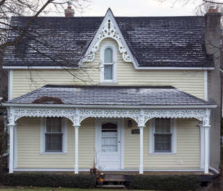 Houses 0026