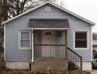 Houses 0027