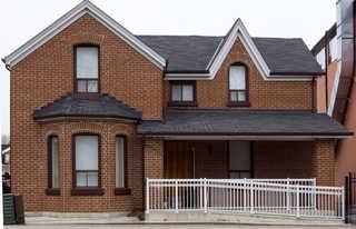 Houses 0028