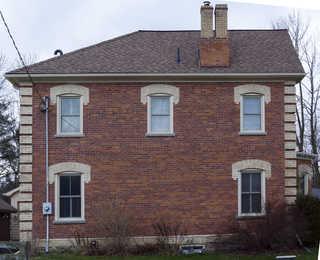 Houses 0031
