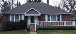 Houses 0032