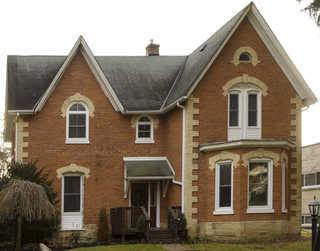 Houses 0033