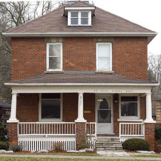 Houses 0034