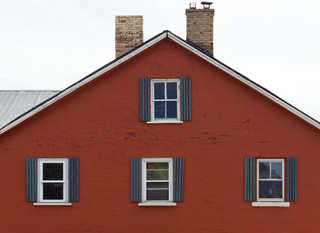 Houses 0035