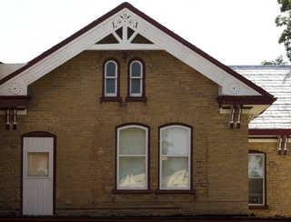 Houses 0036