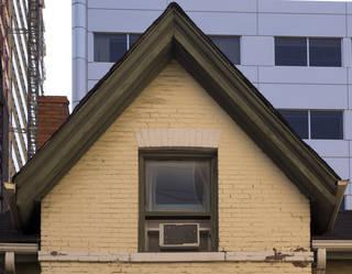 Houses 0041