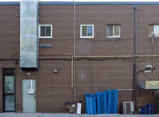 Industrial buildings 0001