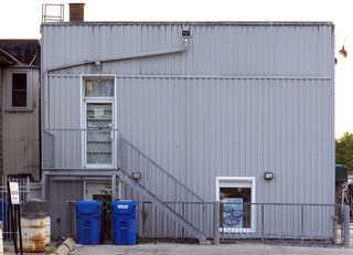 Industrial buildings 0005