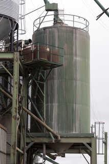 Industrial buildings 0009