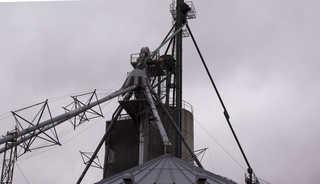 Industrial buildings 0010