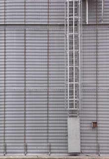 Industrial buildings 0011