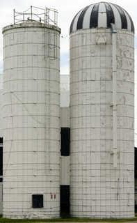 Industrial buildings 0014